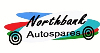 Home - Northbank Autospares