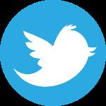 Twitter northbankautosp